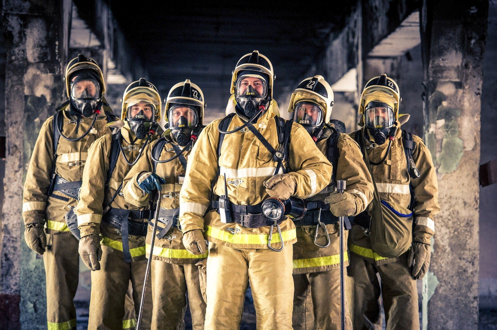 Фото пульты управления пожарной сигнализации подразумевают
